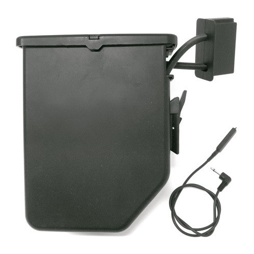 A&K 2500 ROUNDS ELECTRIC MAGAZINE FOR ELECTRIC RIFLES PARA (CAR PARA)