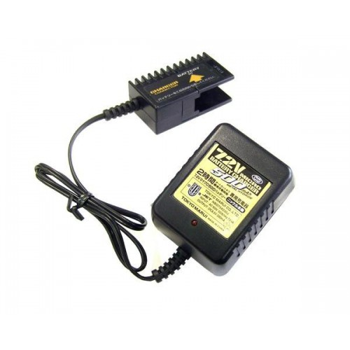 TOKYO MARUI BATTERY CHARGER FOR PISTOLS (CBA)