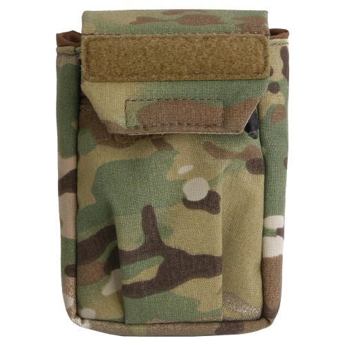 EMERSONGEAR SMALL ACCESSORY LOOP POUCH MULTICAM (EM9532D)