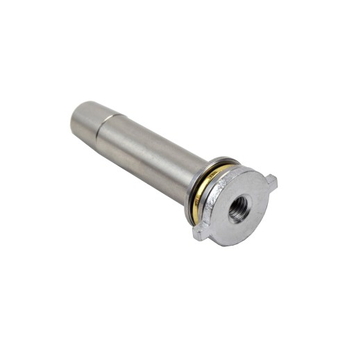 D|BOYS STAINLESS STEEL SPRING GUIDE FOR V2 GEARBOX (DB044)