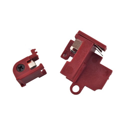 D|BOYS SWITCH FOR VERSION 2 GEARBOX (DB093)