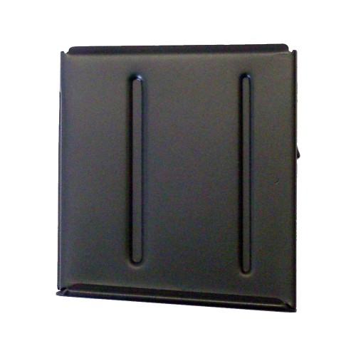 ARES 45 ROUNDS MAGAZINE FOR MS700 SERIES (AR-CAR16)
