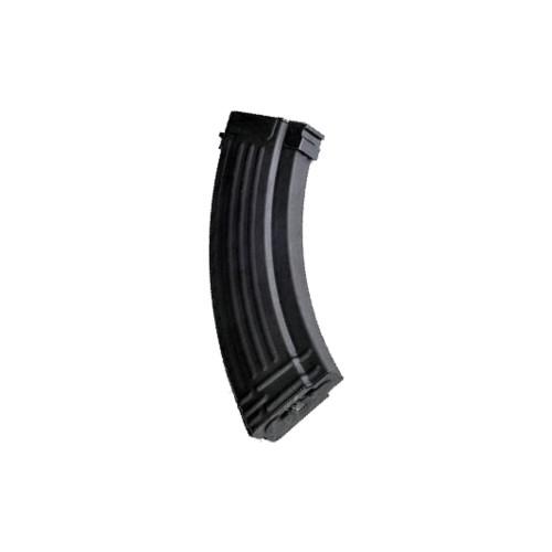 VFC 600 ROUNDS HI-CAP MAGAZINE FOR AK SERIES BLACK (VF-AK600B)