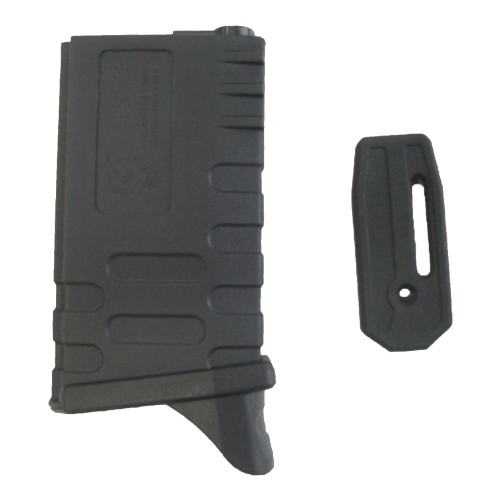 APS 150 ROUNDS MAGAZINE FOR UAB SERIES (AP-A22B)