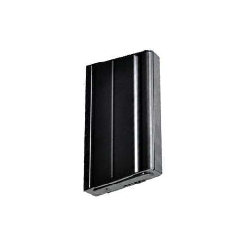 VFC HI-CAP 500 ROUNDS MAGAZINE FOR SCAR H SERIES BLACK (VF-SCH500B)