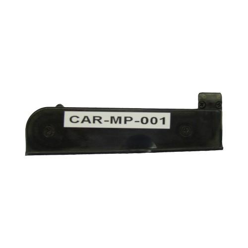 AGM LOW-CAP 22 ROUNDS MAGAZINE FOR VSR10 (CARMP001)