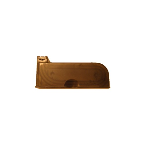 PLASTIC 24 ROUNDS MAGAZINE FOR F002 (CARF002)