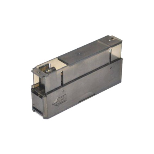SNOW WOLF PLASTIC 30 ROUNDS MAGAZINE FOR SNIPER SERIES (CARSW010)