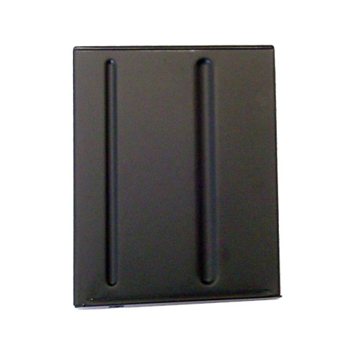 WELL 40 ROUNDS MAGAZINE FOR SERIES MB4401-MB4402 (CAR MB44)