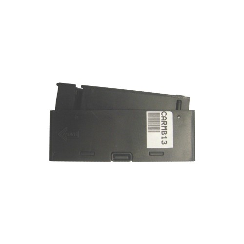 WELL 30 ROUNDS MAGAZINE FOR SNIPER RIFLE MB13 (CARMB13)