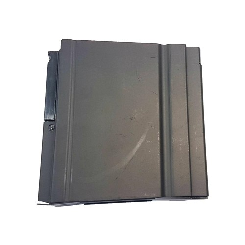 WELL 30 ROUNDS MAGAZINE FOR MB44 SERIES (CARXMB4411)