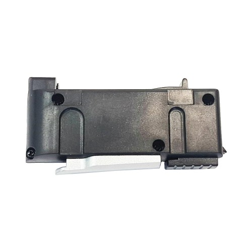 QINGLIU AIRGUN 20 ROUNDS MAGAZINE FOR M870 SERIES (QL-CARM870)