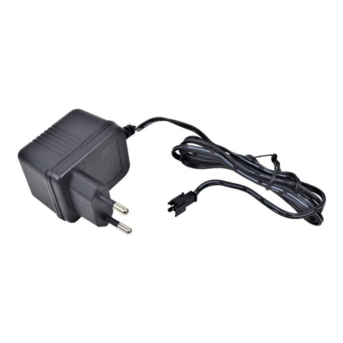 BATTERY CHARGER FOR M82 SERIES RIFLES (CBM82)
