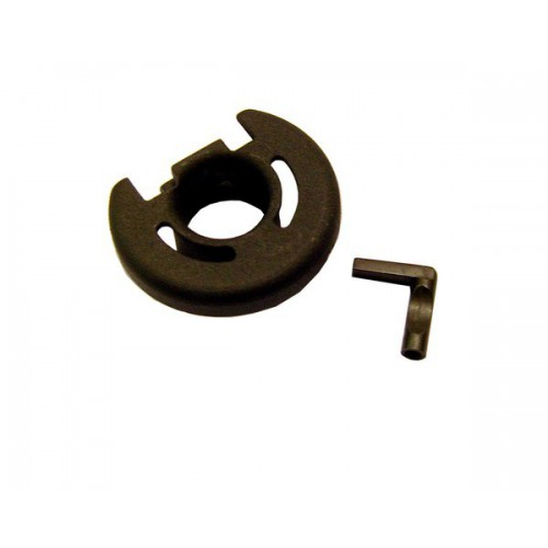 HANDGUARD PIN FOR AK74SU SERIES (K30)