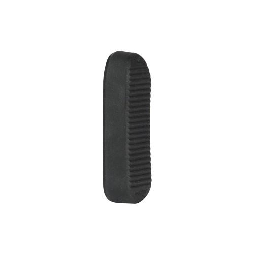 AMOEBA SOFT 25mm BUTT PAD FOR STRIKER SERIES (AR-ASBS003)