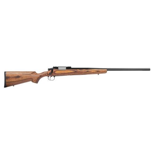 ARES SNIPER BOLT ACTION RIFLE GUN SMITH LIMITED EDITION FGGS0006 (AR-FGGS006)