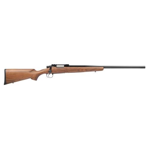 ARES SNIPER BOLT ACTION RIFLE GUN SMITH LIMITED EDITION FGGS0008 (AR-FGGS008)