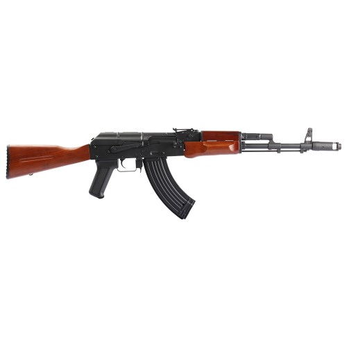 J.G. WORKS FUCILE ELETTRICO AK-74 (1012)