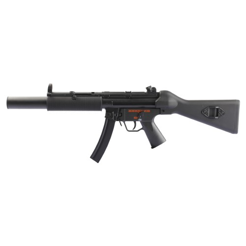 J.G. WORKS ELECTRIC RIFLE M5 SD5 (MP5068)