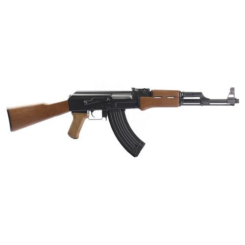 J.G. WORKS FUCILE ELETTRICO AK-47 (0506W)