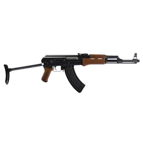 J.G. WORKS FUCILE ELETTRICO AK-47S (0507W)