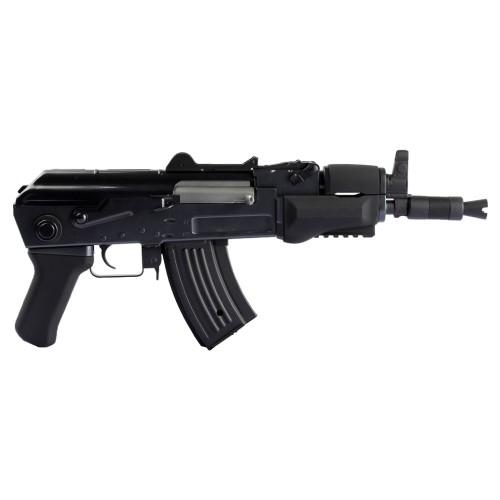 J.G. WORKS ELETTRIC RIFLE AK-47-β (0510B)
