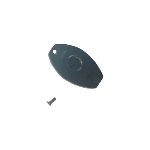 G&G KIT PM5 04 (GG-PM5KIT04)