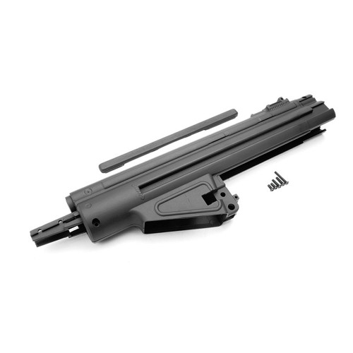 G&G MAGNESIUM RECEIVER FOR G3 SERIES (GG-G08025)