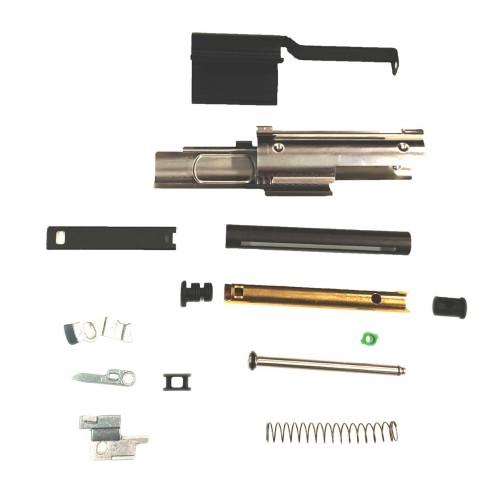 G&G BLOWBACK KIT FOR M4/MP5 SERIES (GG-KIT-BB)