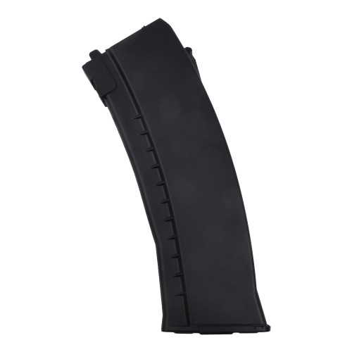 WELL CO2 MAGAZINE FOR G74C GAS RIFLES (CARXG74C-CO2)
