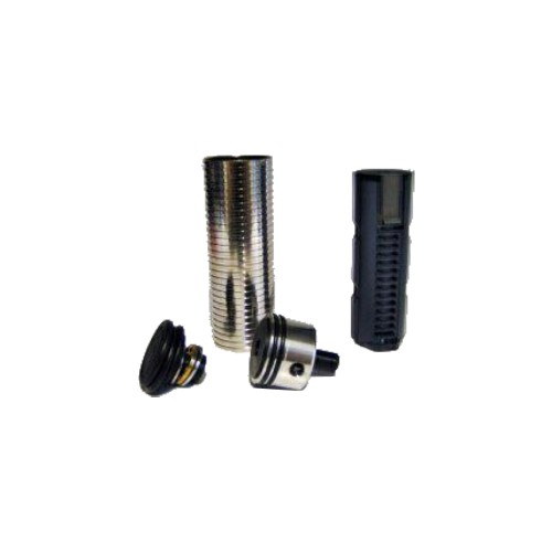 MODIFY CYLINDER SET FOR AK47/47S SERIES (MO-GB-01-49)