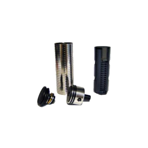MODIFY CYLINDER SET FOR MC-51 SERIES (MO-GB-01-58)