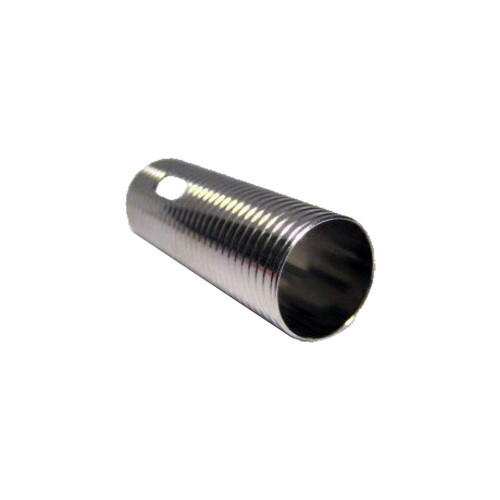 MODIFY CYLINDER FOR MP5-A4/A5 SERIES (MO-G138)