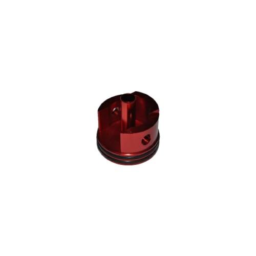 MODIFY STEEL BORE-UP CYLINDER HEAD FOR V.3 (MO-GU-04-V3)