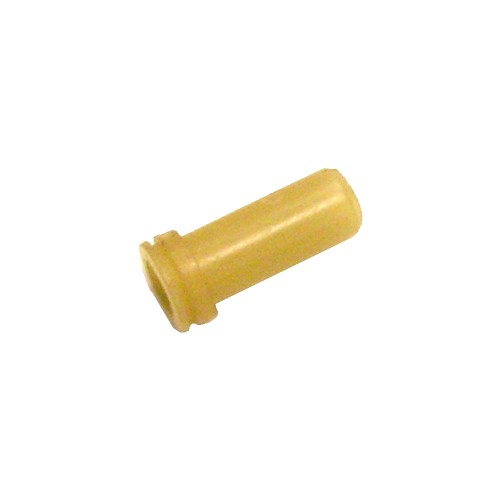 AIR NOZZLE FOR M1A1 SERIES (THS)