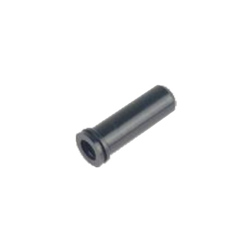 ELEMENT AIR SEAL NOZZLE FOR P90 SERIES (EL-IN0707)