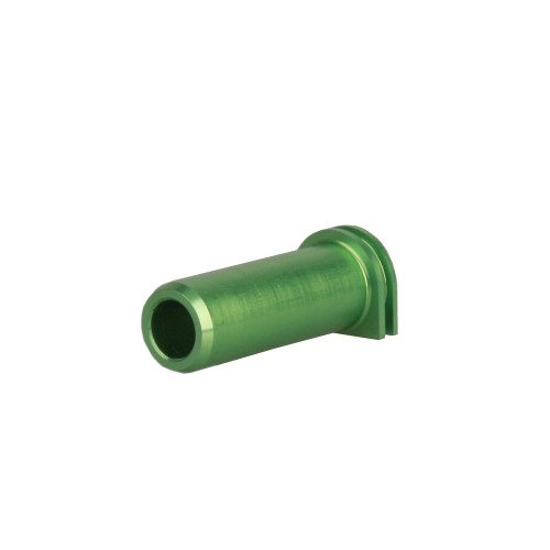 BIG DRAGON AIR SEAL NOZZLE FOR M14 SERIES (BD-1129)