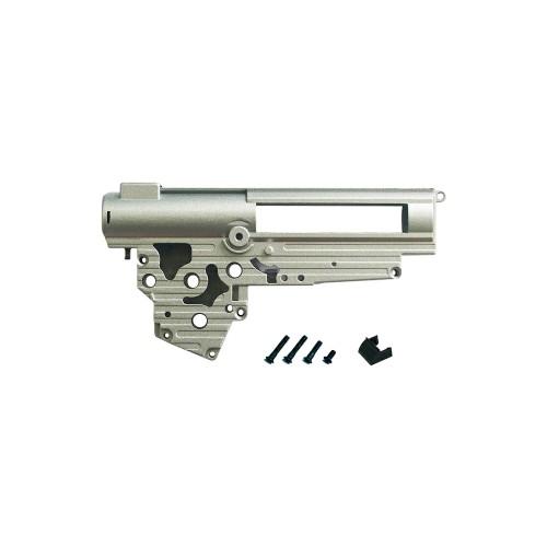 MODIFY GUSCI GEAR BOX V.3 8MM TORUS (MO-M104)