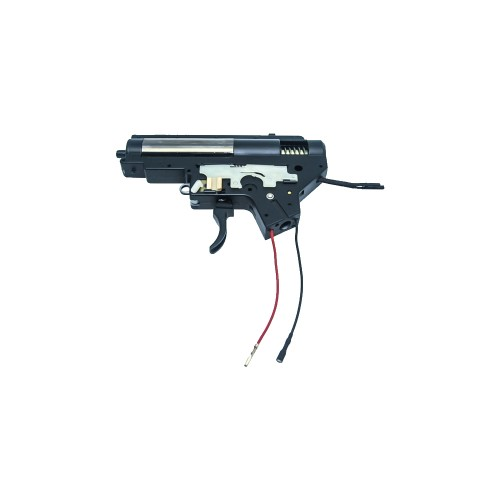 GOLDEN EAGLE COMPLETE GEARBOX FOR MP5 SERIES (M230)