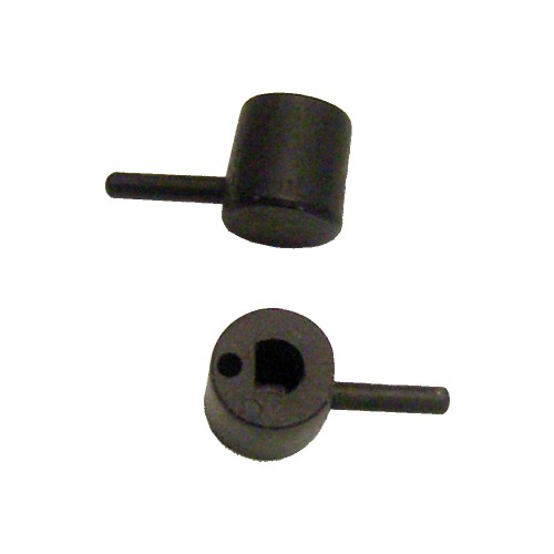 SELECTOR LEVER FOR M1A1 SERIES (THSEL)