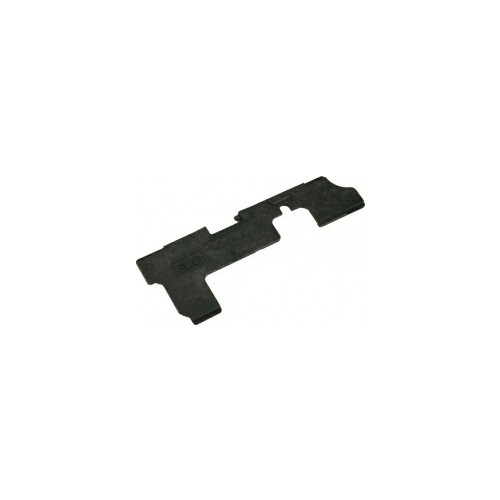 G&G SELECTOR PLATE FOR SCAR SERIES (GG-SELPSCAR)