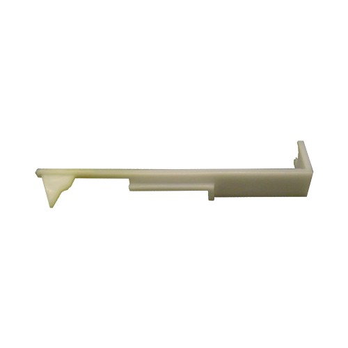 TAPPET PLATE FOR M1A1 SERIES (THAS)