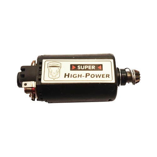 GOLDEN EAGLE MOTOR FOR AK SERIES (M-A8)