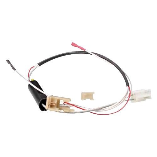 GOLDEN EAGLE REAR SWITCH ASSEMBLY WIRE SET FOR V.2 (M-76)
