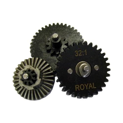ROYAL HI-TORQUE ULTRA METAL GEARS 32.1 (IN32.1)