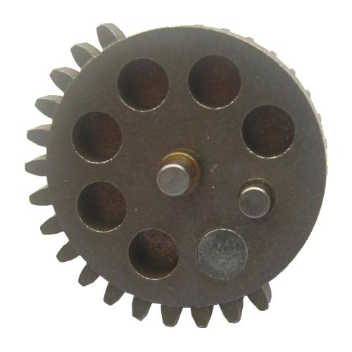 AMOEBA SECTOR GEAR WITH MAGNET (AR-AMG)
