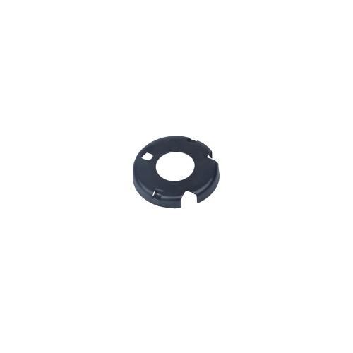 ELEMENT STEEL HANDGUARD CAP (EL-OT0902)
