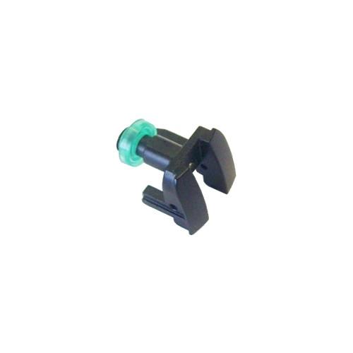 WIN GUN FIRING PIN FOR C 601 SERIES (AC-XC601)