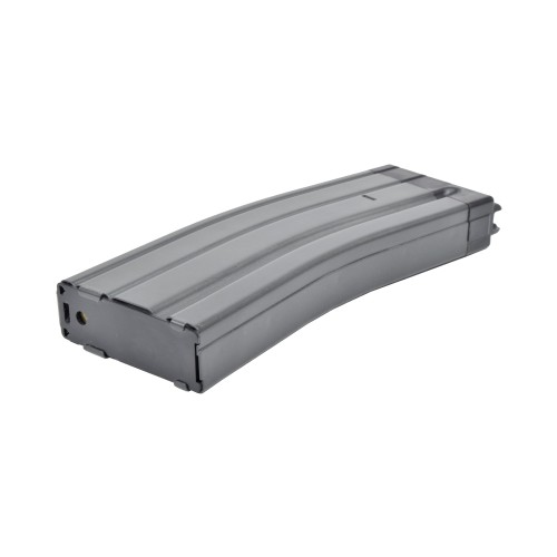 VFC GAS METAL MAGAZINE 35 ROUNDS FOR M4 SERIES GRAY (VF9-M4G035-GY)