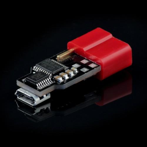 GATE USB-LINK (USB-L2)